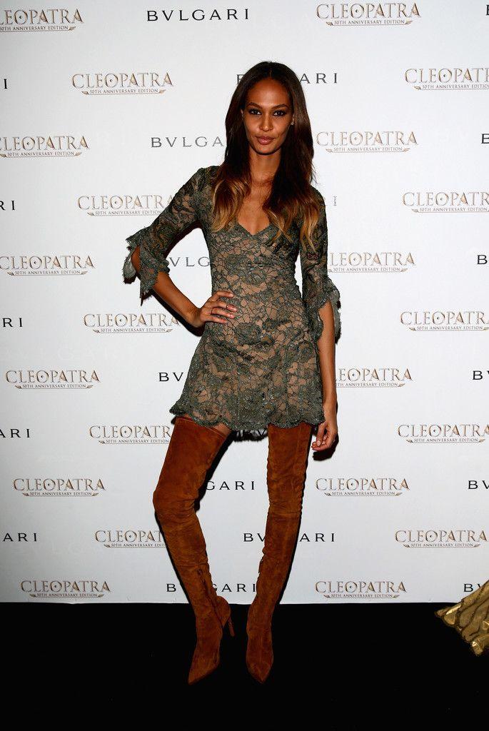 Bulgari_Hosts_Cleopatra_Cocktail_66th_Annual_pRjSj5pnkoqx