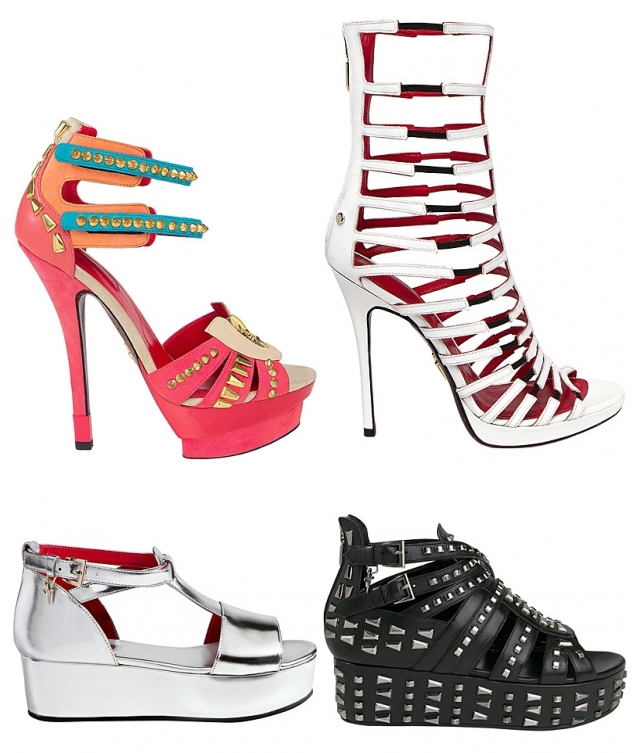 Cesare_Paciotti_Shoes_Spring_Summer2013_1