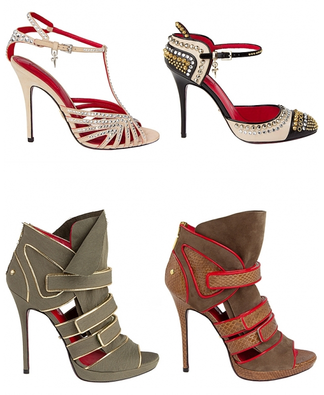 Cesare_Paciotti_Shoes_Spring_Summer2013_2