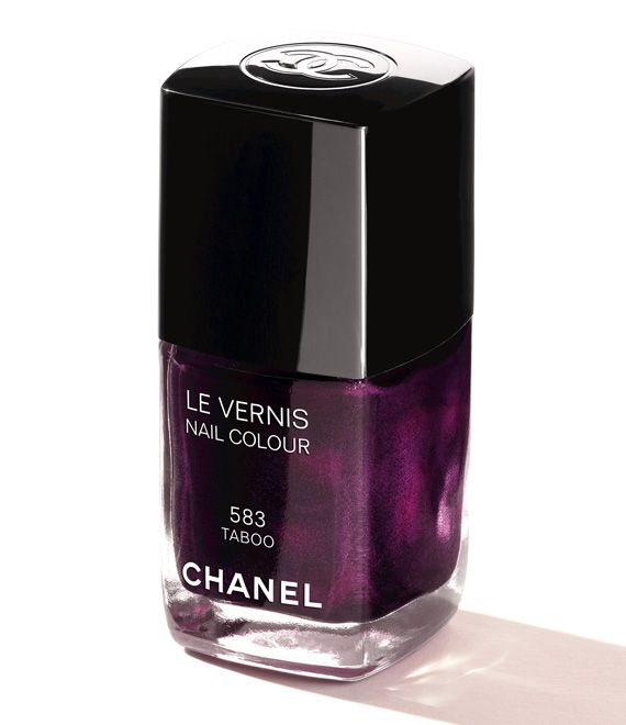 Chanel-2013-Glossimer-Campaign-3