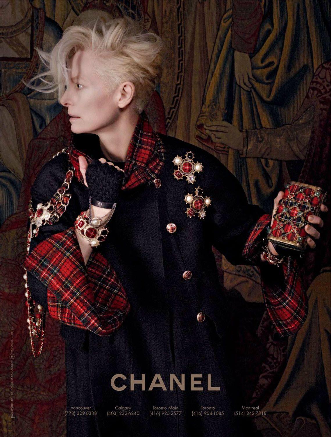 Chanel_2013_Pre-fall_-3