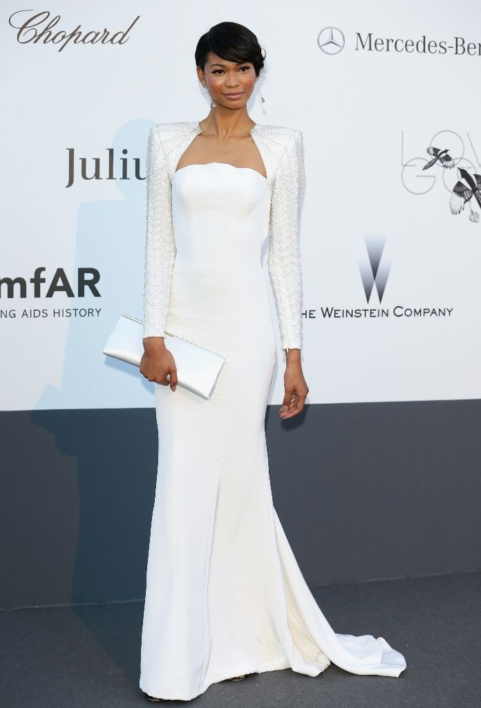 Chanel_Iman_attends_amfAR_s_20th_Annual_Cinema_Against_AIDS_in_Cap_d_Antibes_23.5.2013_02