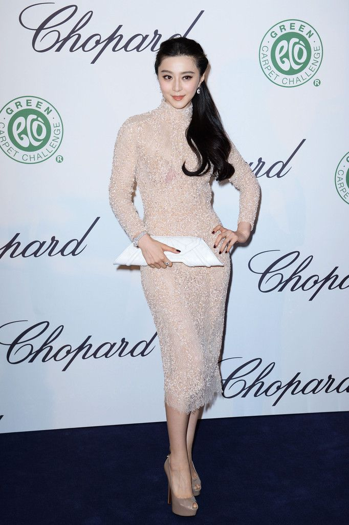 Chopard_Lunch_66th_Annual_Cannes_Film_Festival_dxup-A65-jNx
