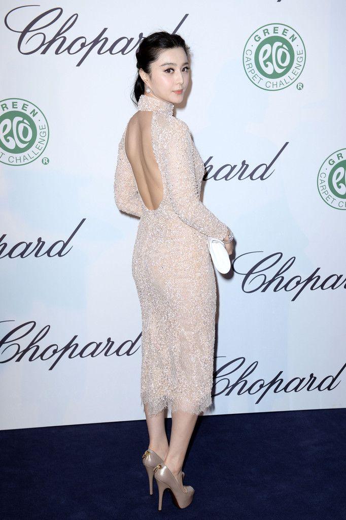 Chopard_Lunch_66th_Annual_Cannes_Film_Festival_hvz0_xkQ5Gzx