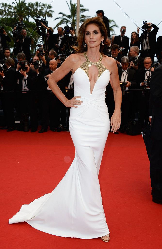 Cindy Crawford Opening Ceremony 66th Annual Cannes Film Festival-001