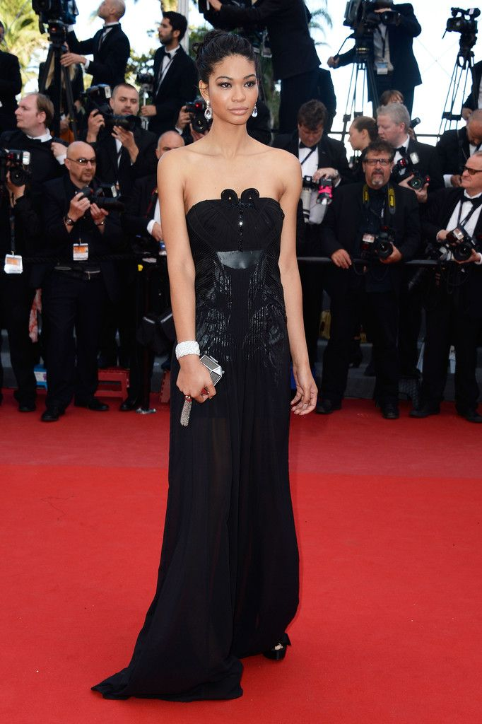 Cleopatra_Premiere_66th_Annual_Cannes_Film_Hyt3_F