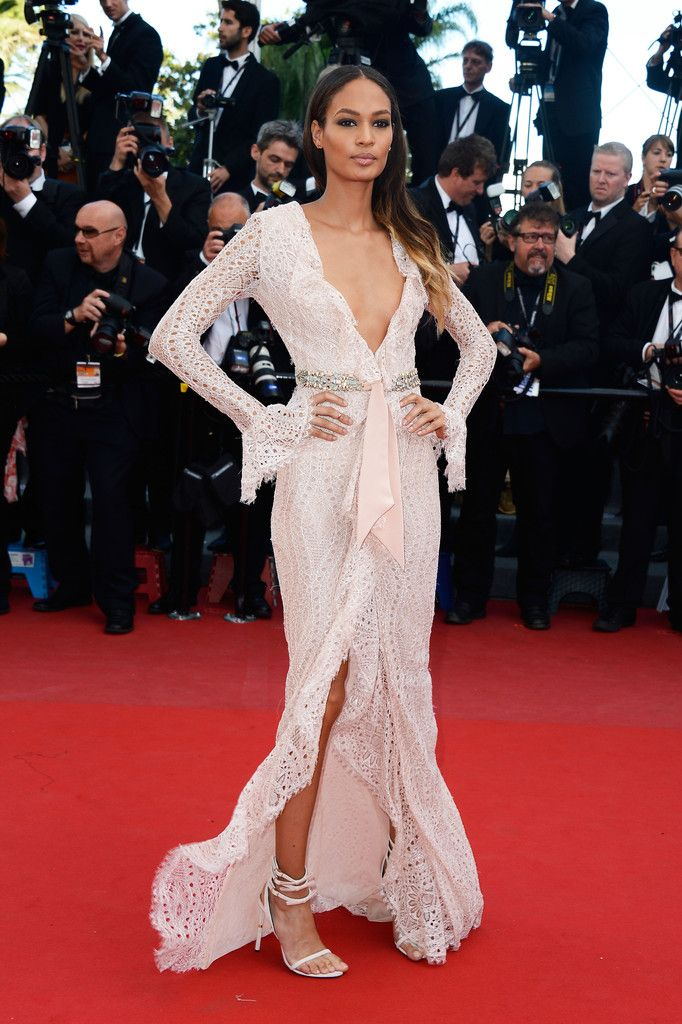 Cleopatra_Premiere_66th_Annual_Cannes_Film_p_Wr1_R