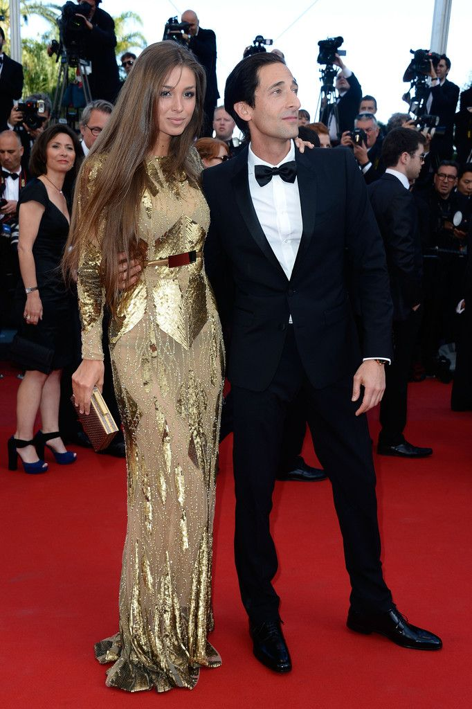 Cleopatra_Premiere_66th_Annual_Cannes_Film_r1ge_C