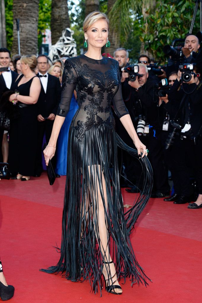 Cleopatra_Premiere_66th_Annual_Cannes_Film_zl8_Ge