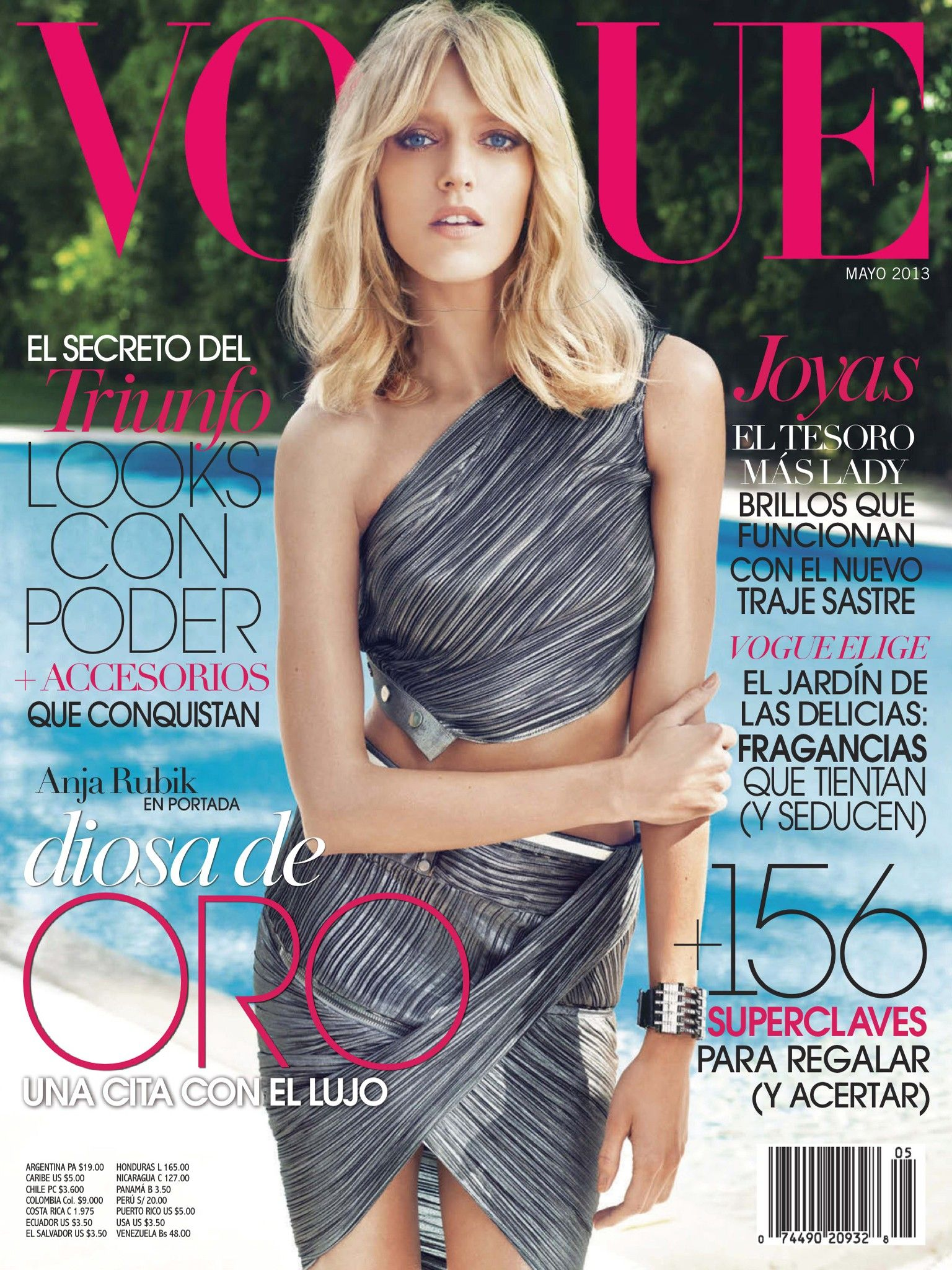 Fashion_Scans_Remastered.Anja_Rubik.VOGUE_MEXICO.May_2013.Scanned_by_VampireHorde.HQ.1