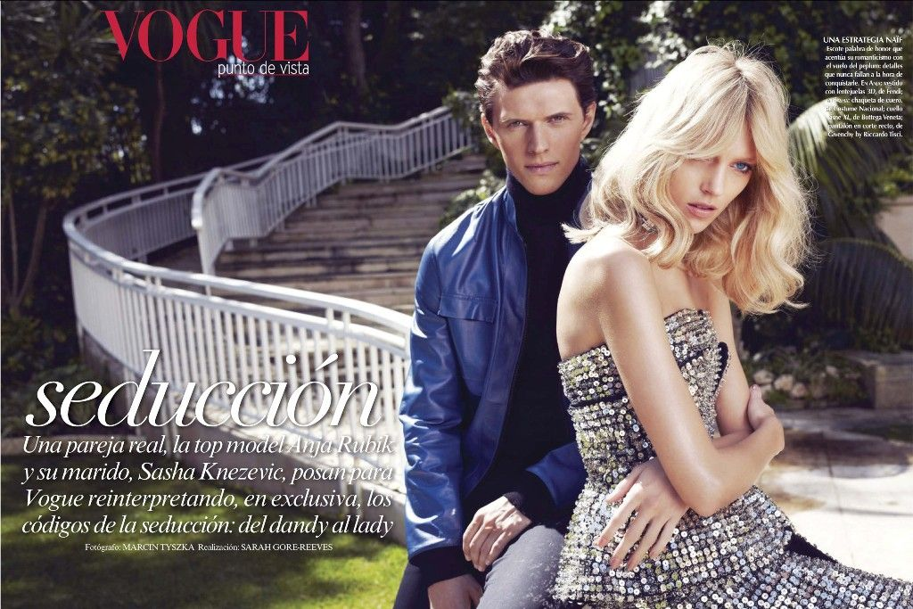 Fashion_Scans_Remastered.Anja_Rubik.VOGUE_MEXICO.May_2013.Scanned_by_VampireHorde.HQ.2