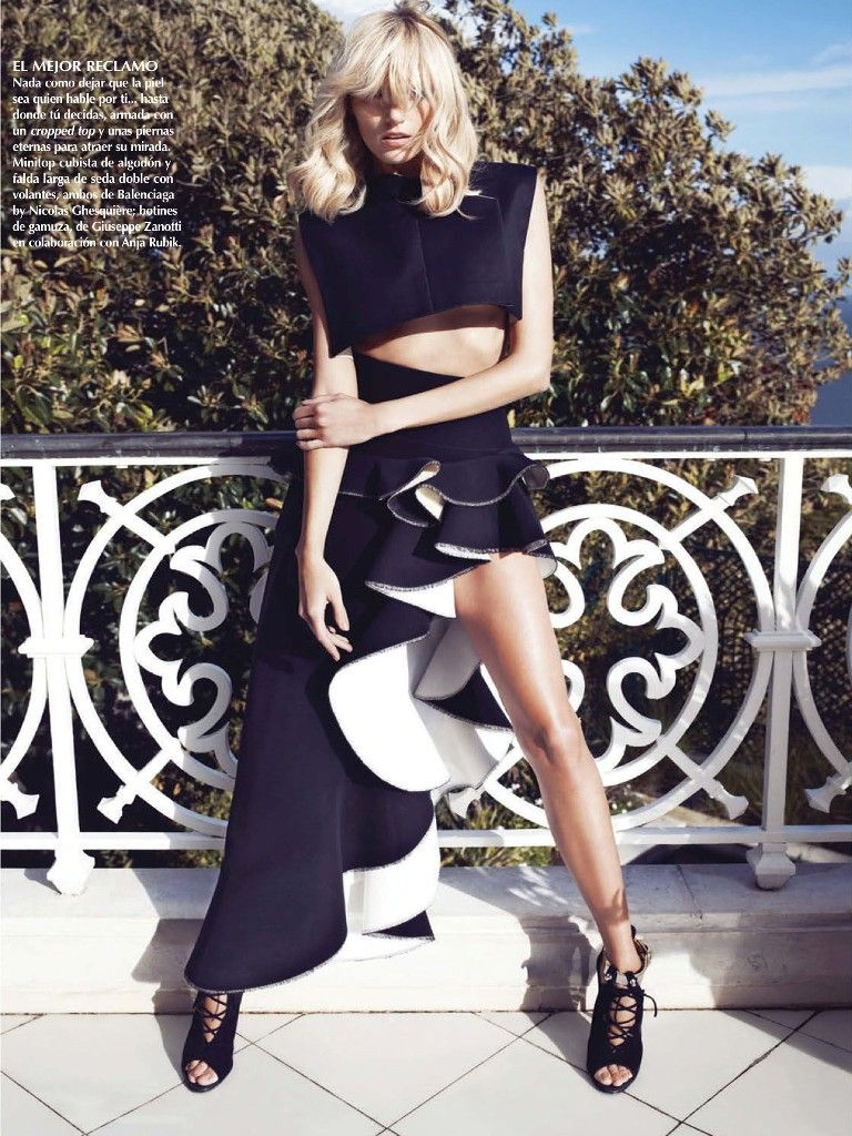 Fashion_Scans_Remastered.Anja_Rubik.VOGUE_MEXICO.May_2013.Scanned_by_VampireHorde.HQ.3