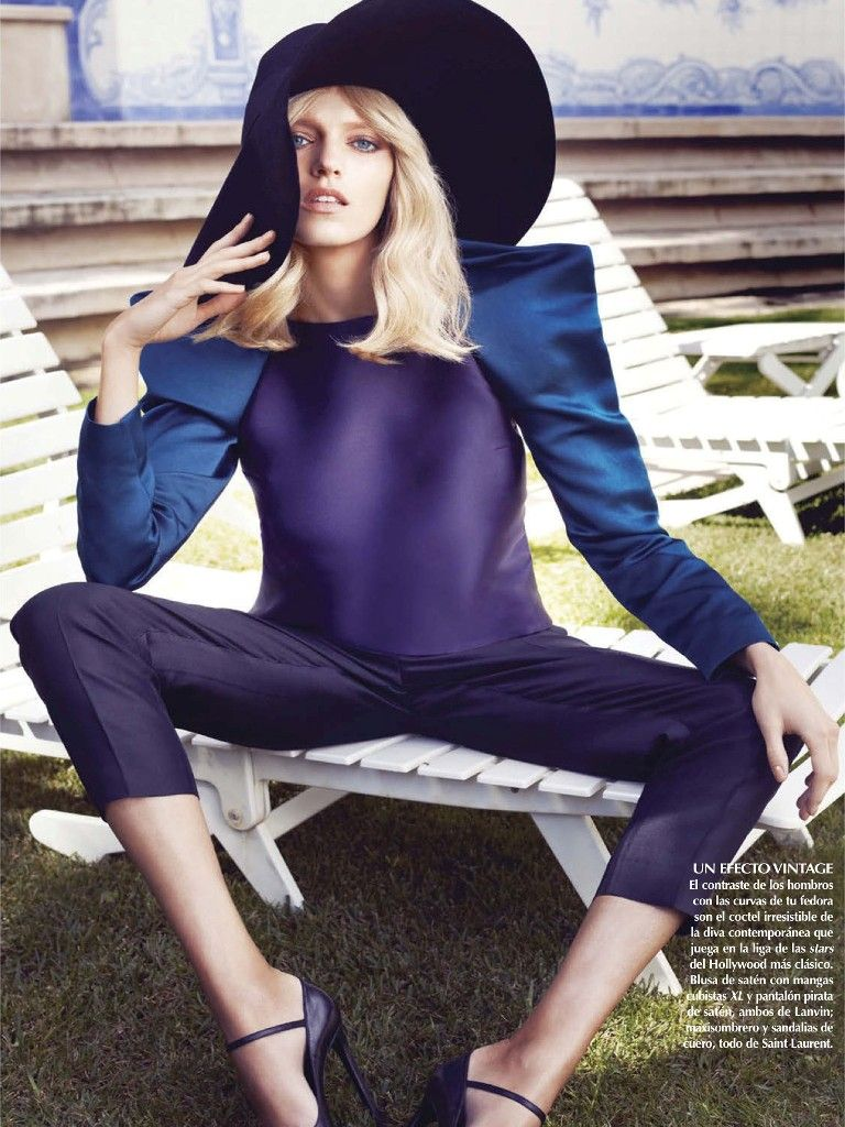 Fashion_Scans_Remastered.Anja_Rubik.VOGUE_MEXICO.May_2013.Scanned_by_VampireHorde.HQ.4