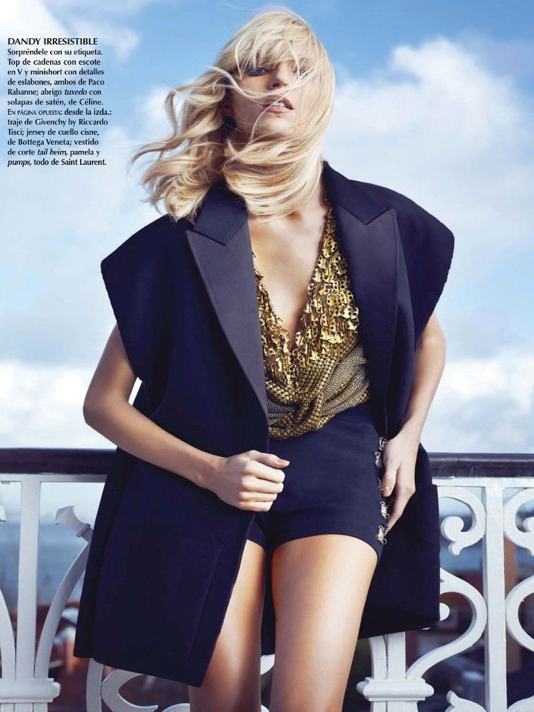 Fashion_Scans_Remastered.Anja_Rubik.VOGUE_MEXICO.May_2013.Scanned_by_VampireHorde.HQ.5