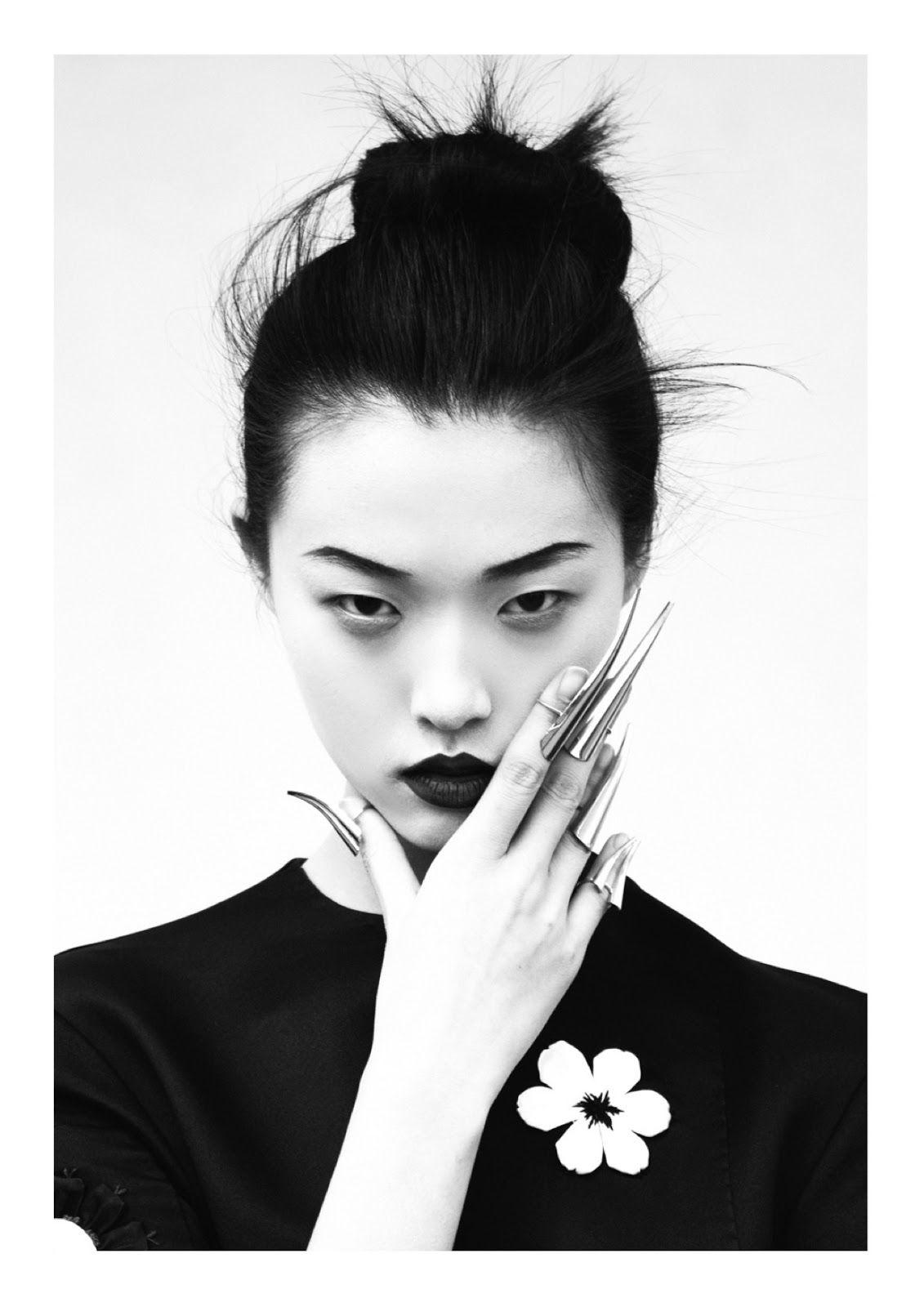 Geisha layout final2