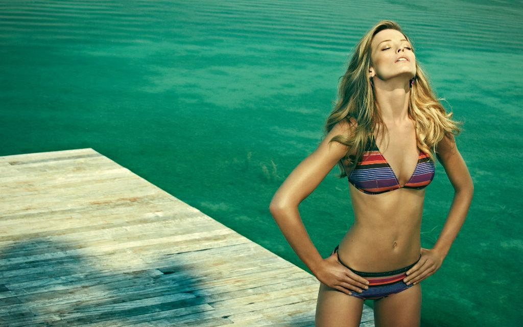 Gemma Swimwear Summer 2013 (11)