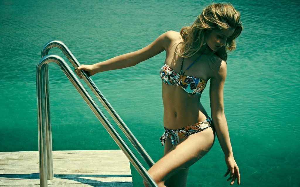 Gemma Swimwear Summer 2013 (12)