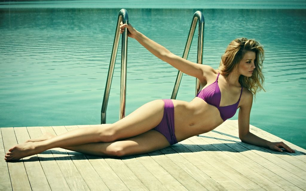 Gemma Swimwear Summer 2013 (24)