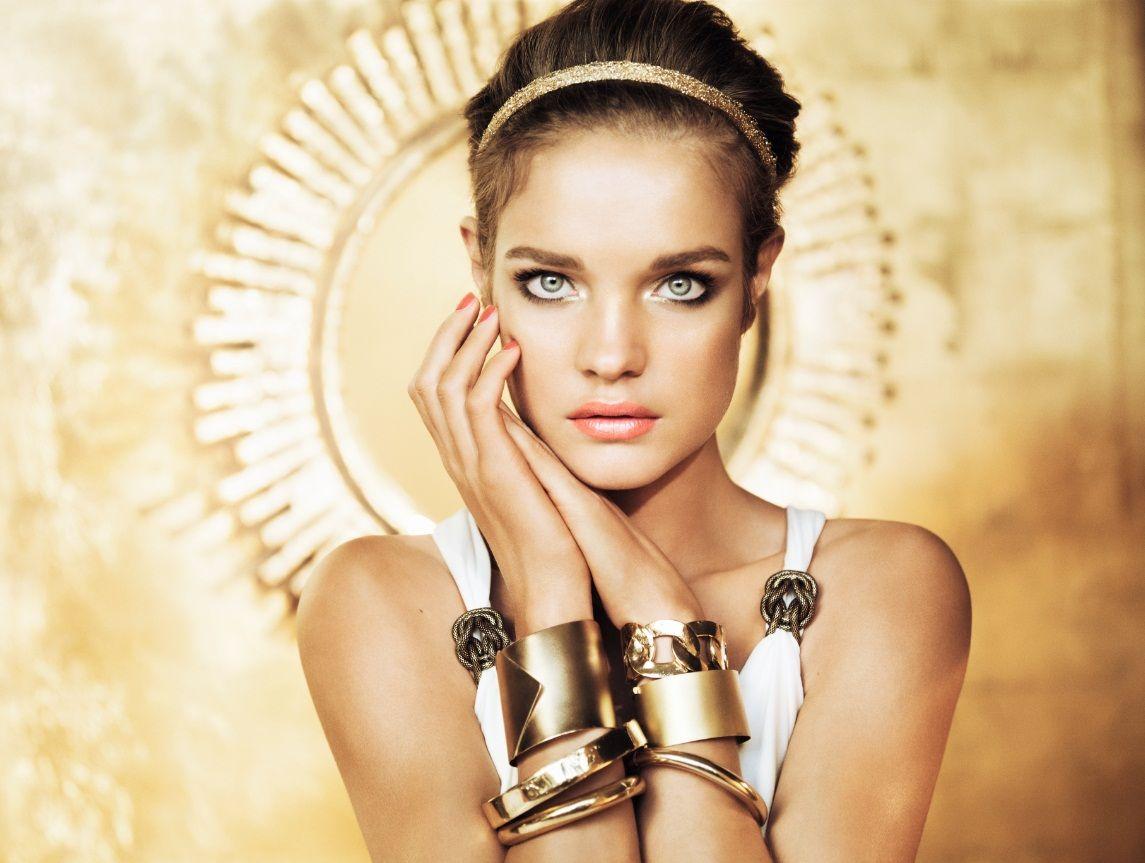 "Guerlain ""Terra Ora"" Summer 2013 Make-up collection | Fab ..."