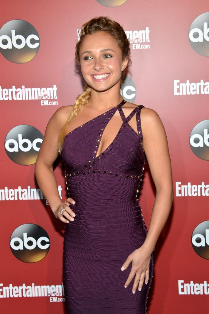 Hayden_Panettiere_-_Entertainment_Weekly___ABC_2013_New_York_Upfront_Party__New_York__14.05.13__03
