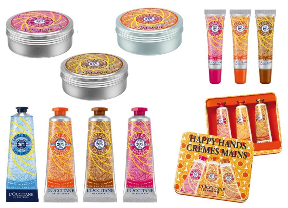 LOccitane_Fortune_Flowers_02