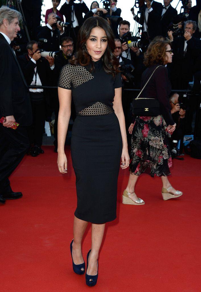 Leila_Bekhti_Celebs_Hit_Red_Carpet_Cannes_473rAiGUoGKx