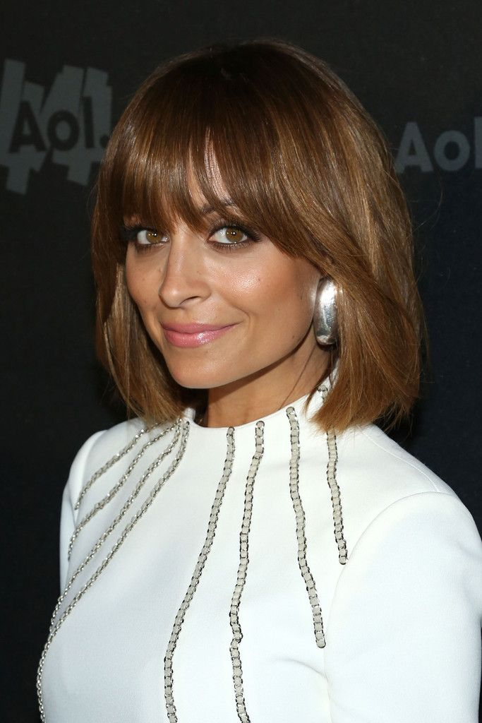 Nicole_Richie_Celebs_Attend_AOL_Digital_Content_3lV_sDVD8vax