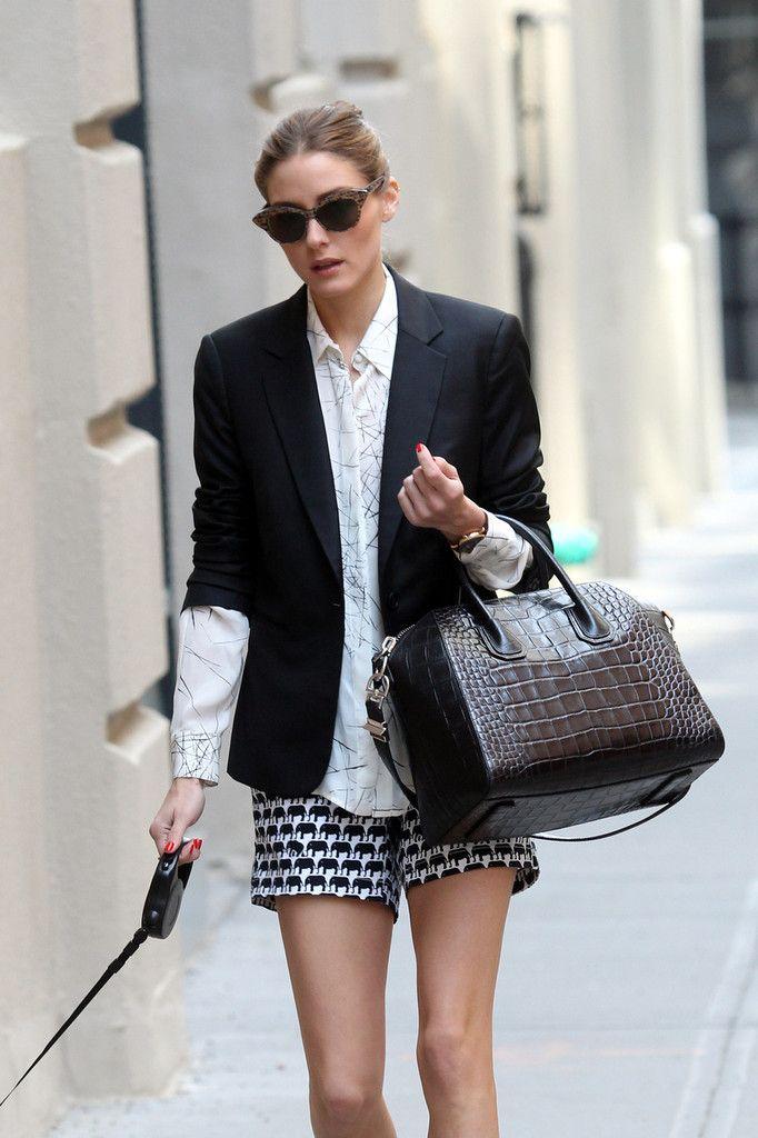 Olivia_Palermo_wearing_dark_blazer_white_blouse (1)