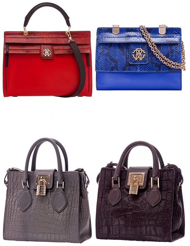 Roberto_Cavalli_handbags_fall2013