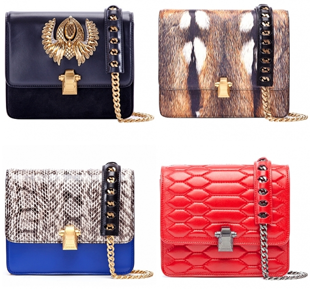 Roberto_Cavalli_handbags_fall2013_collection