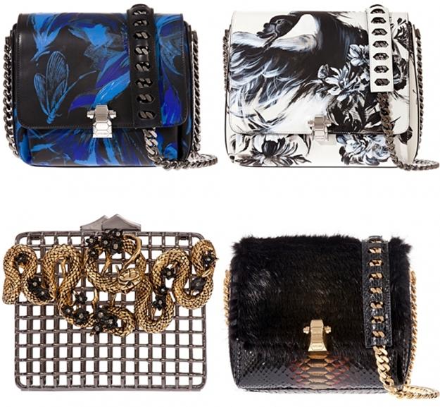 Roberto_Cavalli_handbags_fall_2013