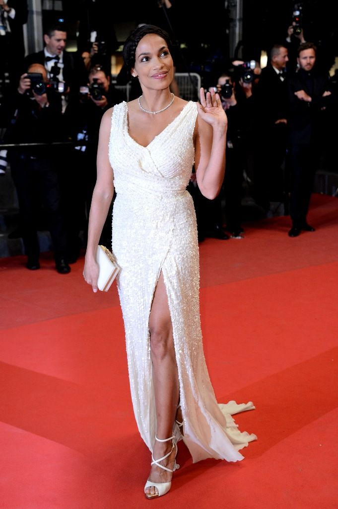 Rosario_Dawson_attends_the_As_I_Lay_Dying_Premiere_during_the_66th_Annual_Cannes_Film_Festival_20.5.2013_07