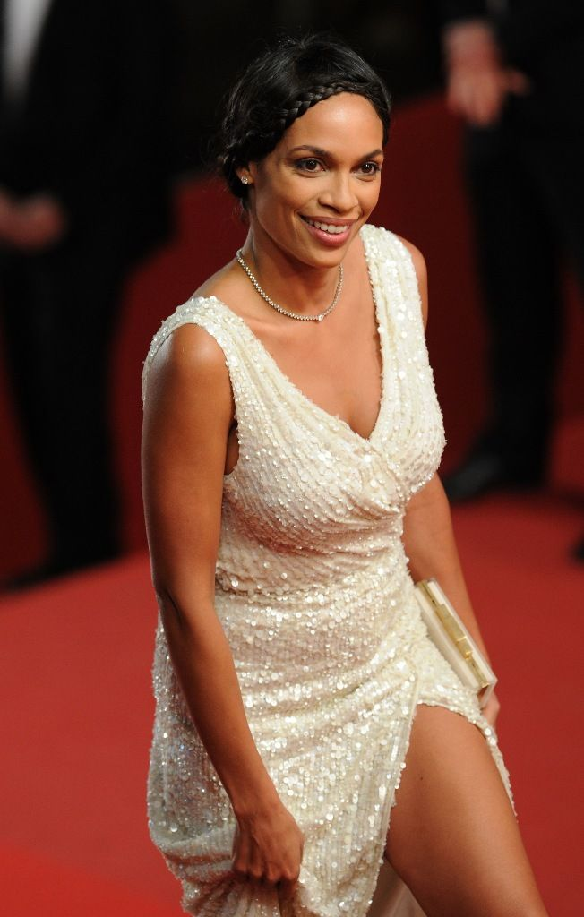 Rosario_Dawson_attends_the_As_I_Lay_Dying_Premiere_during_the_66th_Annual_Cannes_Film_Festival_20.5.2013_19