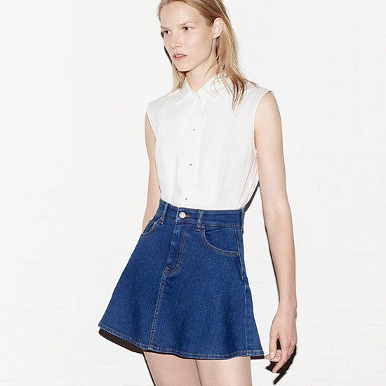 Zara-May-2013-Lookbook