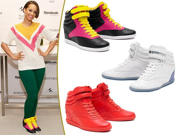 alicia-keys-reebok-sneaker-wedges