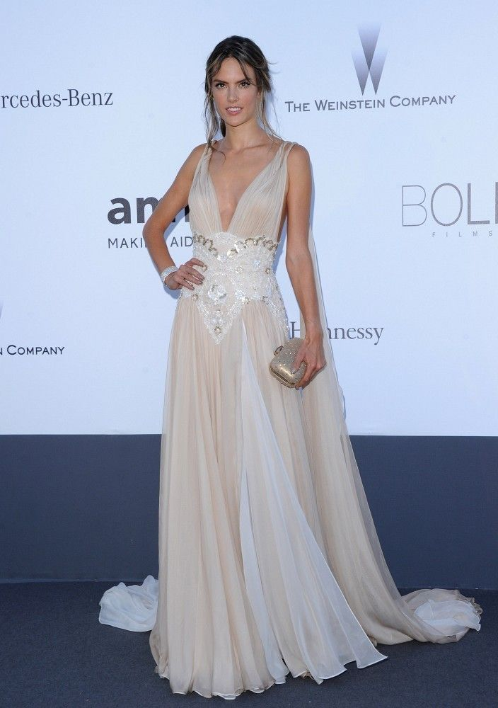 amfAR+Cinema+Against+AIDS+Gala+2013+0mzhYJGv6NDx