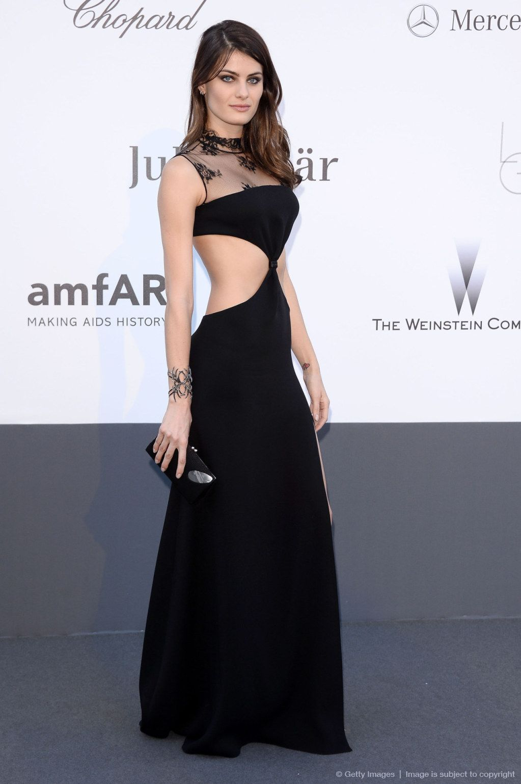 amfAR's 20th Annual Cinema Against AIDS_01 (1)