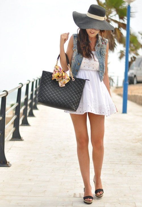 bershka-dresses-aldo-bags~look-main