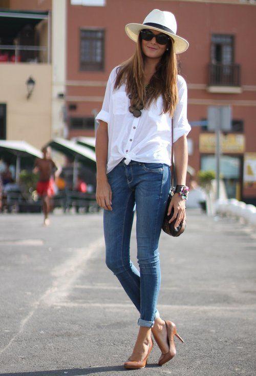 blanco-azul-oscuro-zara-jeans~look-main