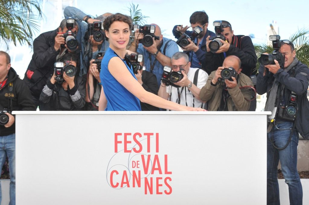 celebrity-paradise.com-The Elder-Berenice Bejo _14_