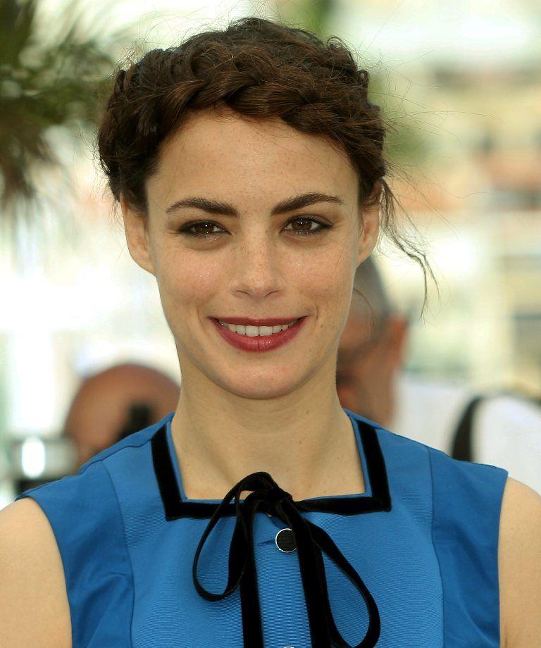 celebrity-paradise.com-The Elder-Berenice Bejo _15_