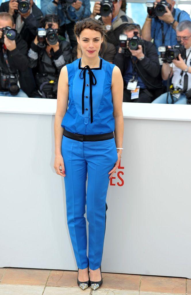 celebrity-paradise.com-The Elder-Berenice Bejo _33_
