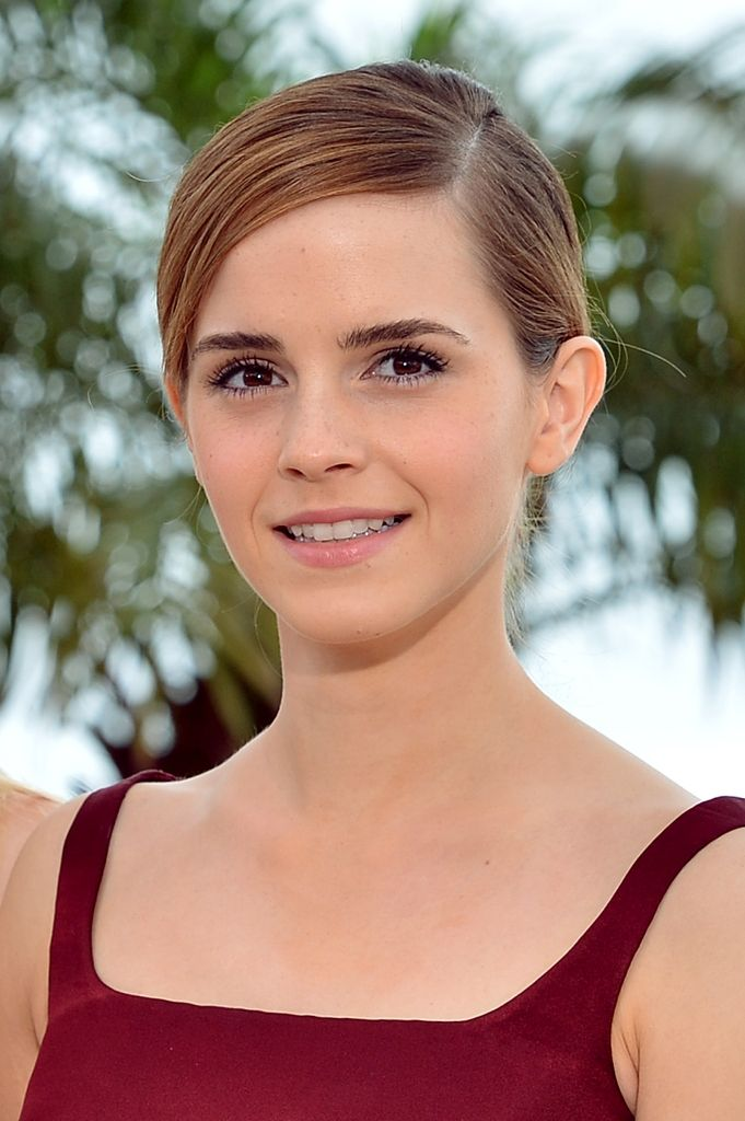 celebrity-paradise.com-The Elder-Emma Watson 2013-05-16 - The Bling Ring - Photocall _4_