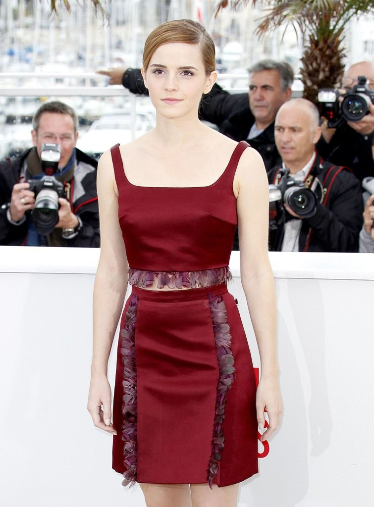 celebrity-paradise.com-The Elder-Emma Watson 2013-05-16 - The Bling Ring - Photocall _85_
