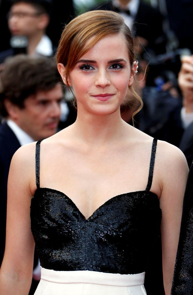 celebrity-paradise.com-The Elder- Emma Watson_5_
