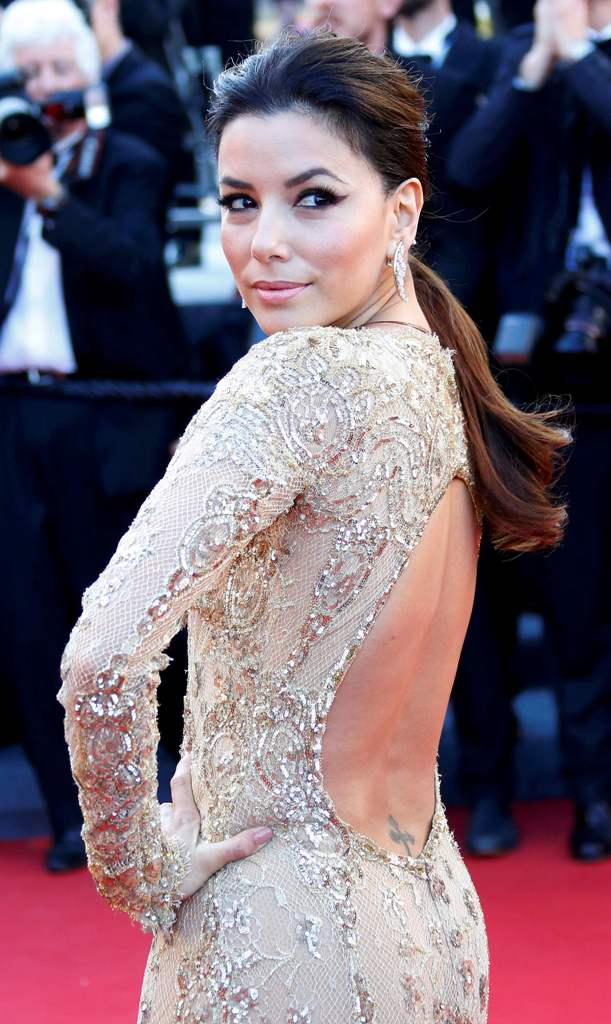 celebrity-paradise.com-The Elder- Eva Longoria_15_