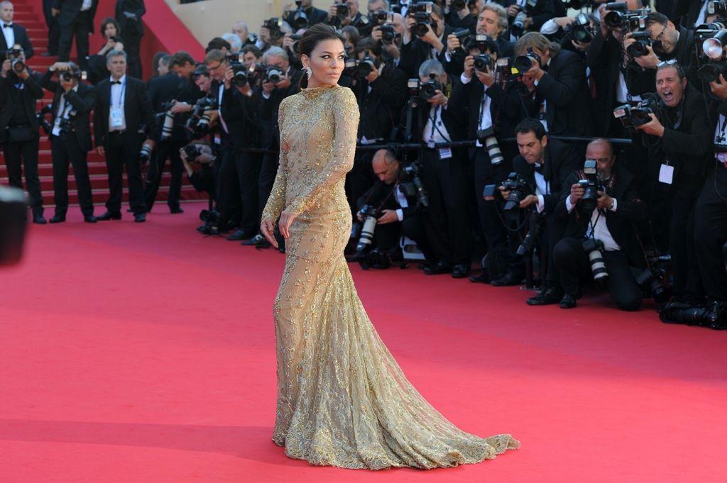 celebrity-paradise.com-The Elder- Eva Longoria_3_