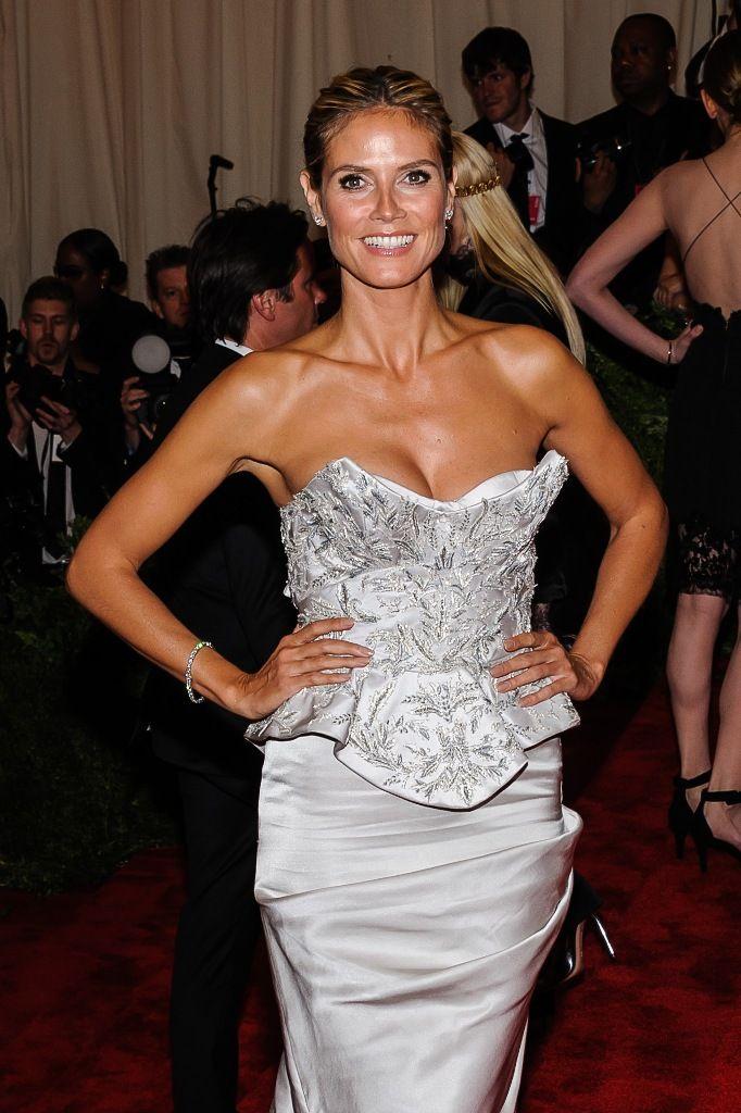 celebrity-paradise.com-The Elder-Heidi Klum _34_
