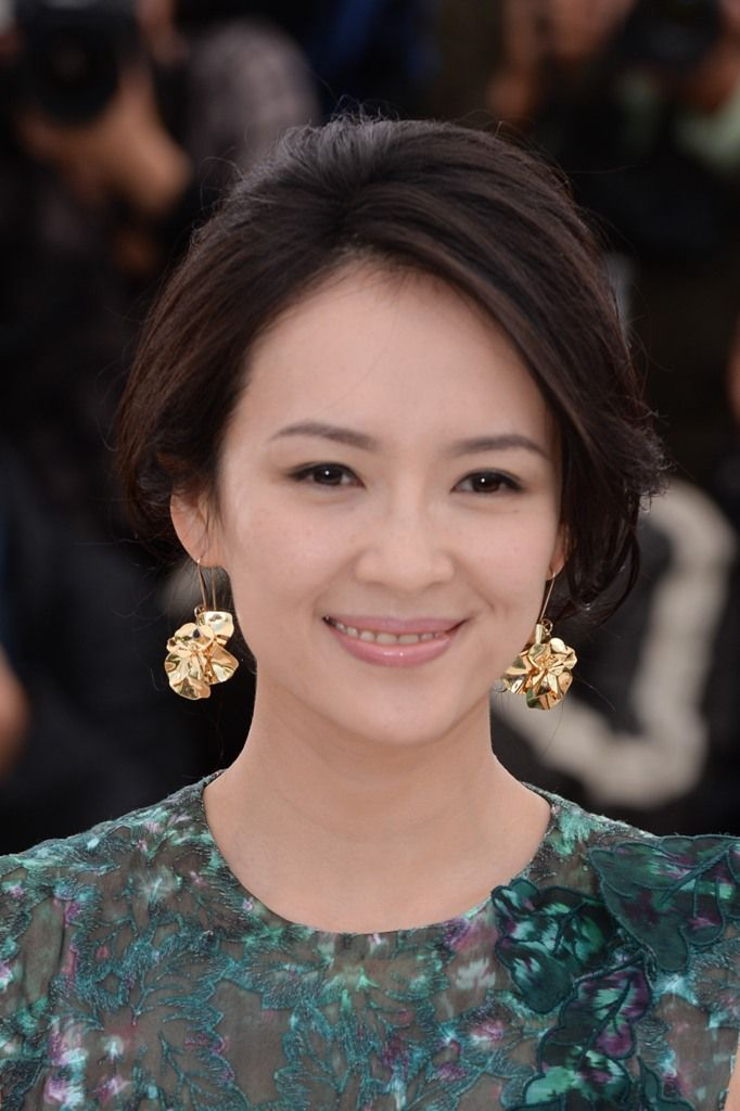 celebrity-paradise.com-The Elder-Zhang Ziyi and Ludivine Sagnier _12_