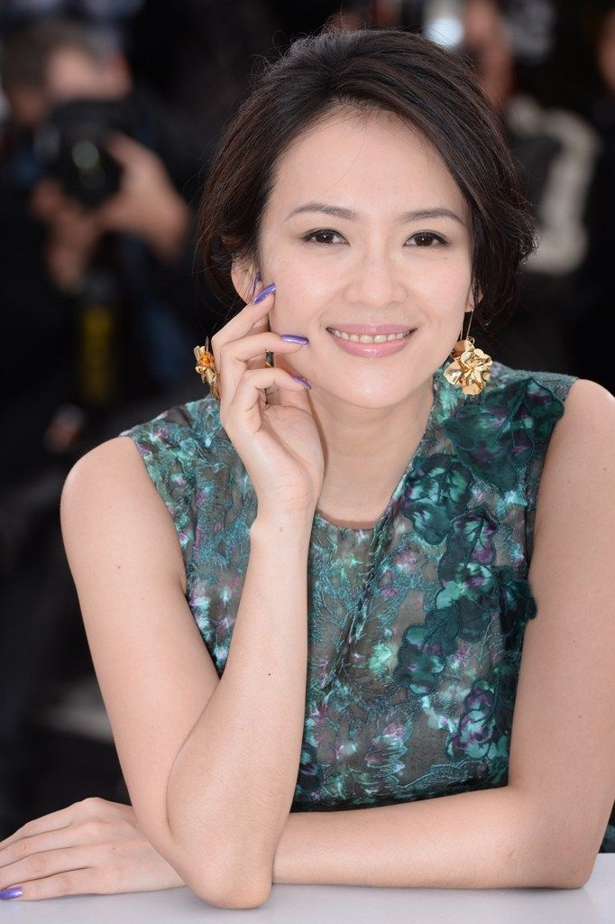 celebrity-paradise.com-The Elder-Zhang Ziyi and Ludivine Sagnier _14_
